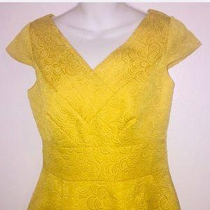 Tahari Dress - Size 4
